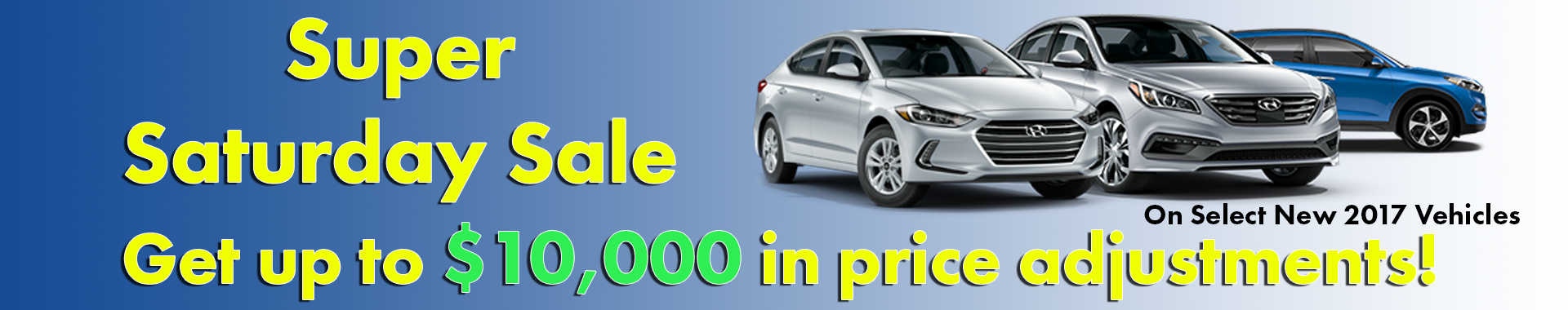 index hyundai nearest your in rqi dealer homes montreal anjou gabriel dealership groupe en