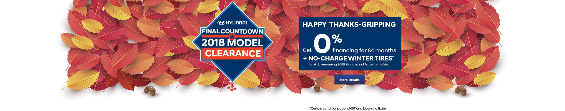 Hyundai Event - Header - Oct