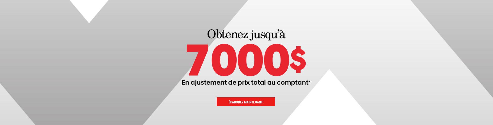 Liquidation FOU 2017 Hyundai Trois-Rivières Shawinigan 2017 #2