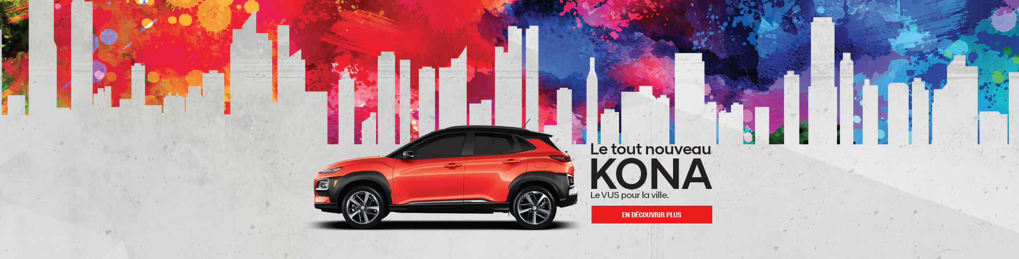 Nouveau Kona 2018 Main Header Mars 2018