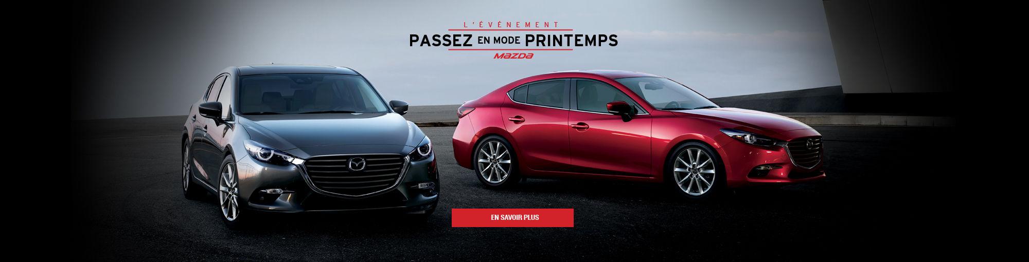 Mazda header mars 2018 passez en mode printemps