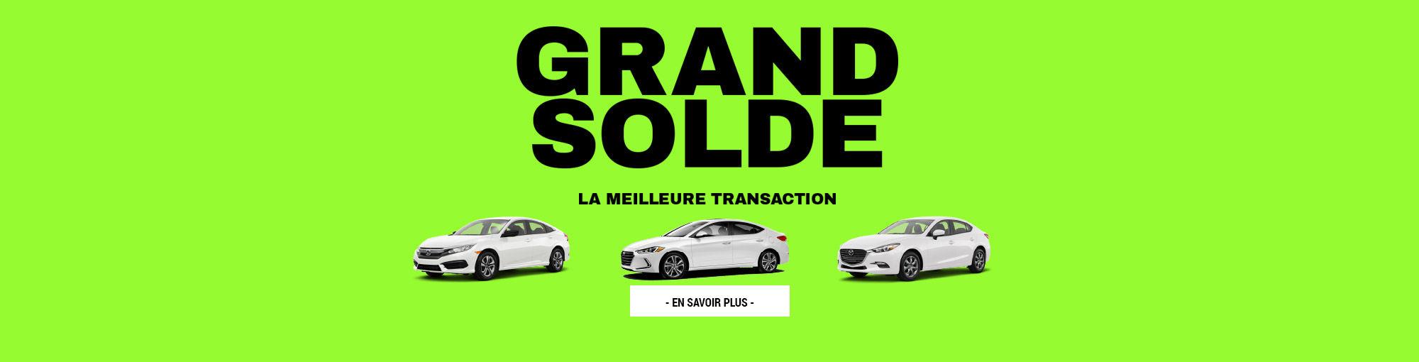 GRAND SOLDE AUTOMNE 2018 GROUPE VINCENT header_4