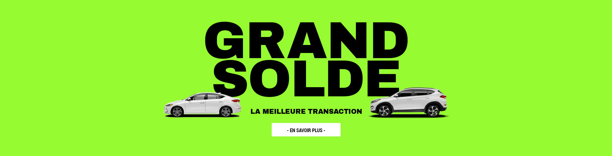 GRAND SOLDE ÉTÉ 2018 GROUPE VINCENT header Hyundai Shawinigan_4