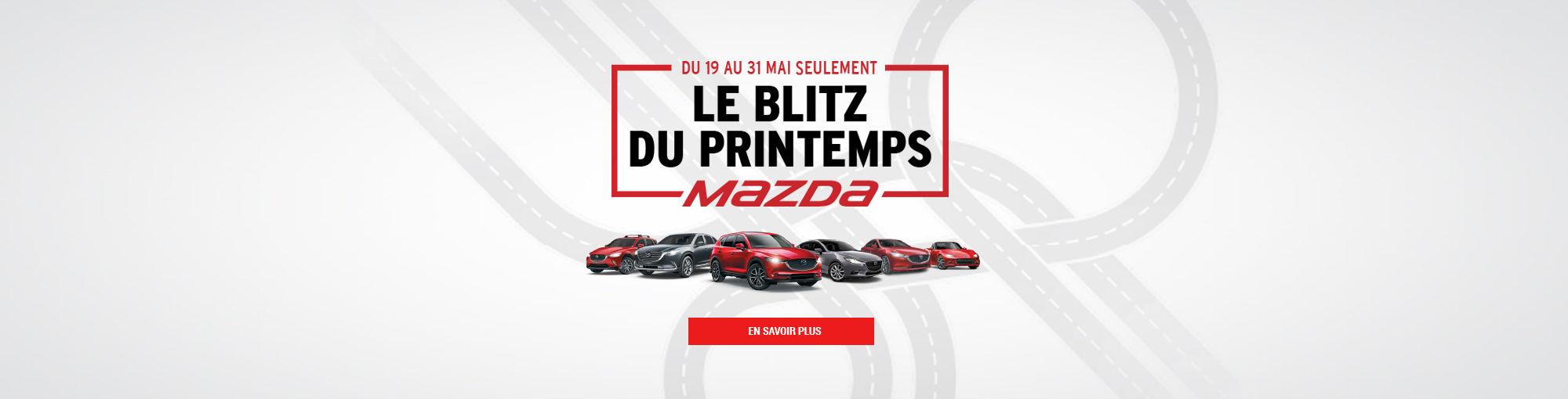 blitz printemps main header mai 2018