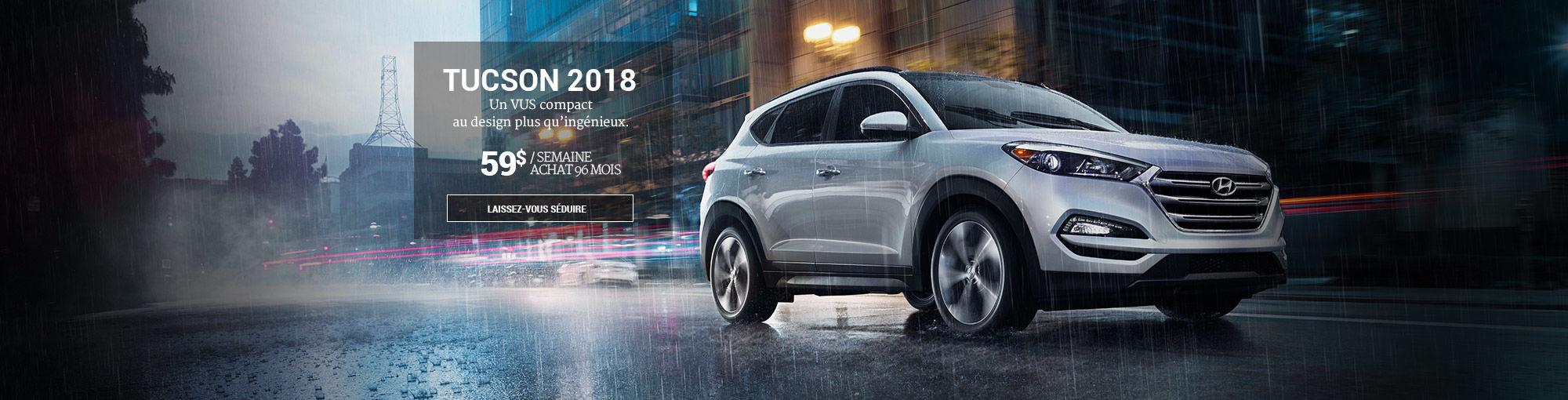 Hyundai Tucson 2018 header juillet