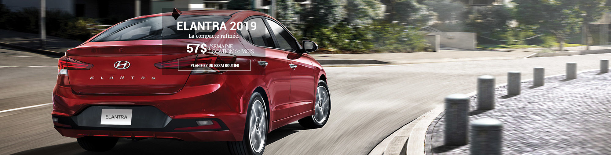 Hyundai elantra header 2019-  février