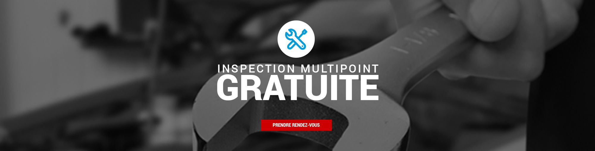 Inspection multipoint et assistance routière 2019 - main header mazda