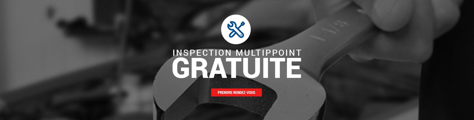 Inspection multipoint et assistance routière 2019 - main header Hyundai