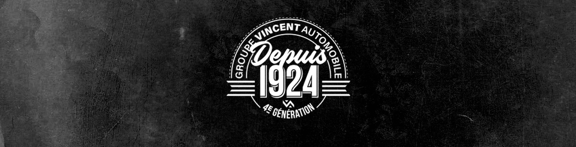 Groupe Vincent Vehicules Neufs Et Usages A Trois Rivieres Shawinigan