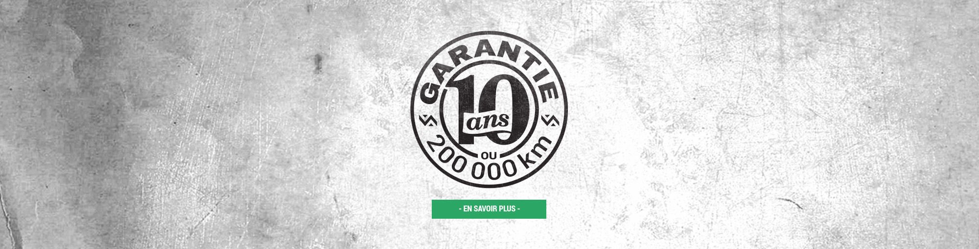 Groupe Vincent 95 ans_ Main Header Garantie #3