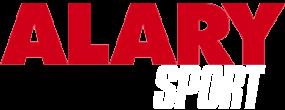 Logo de Alary Sport
