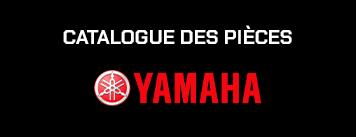 Catalogue des pièces Yamaha