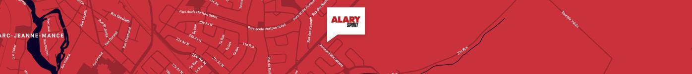 Alary Sport