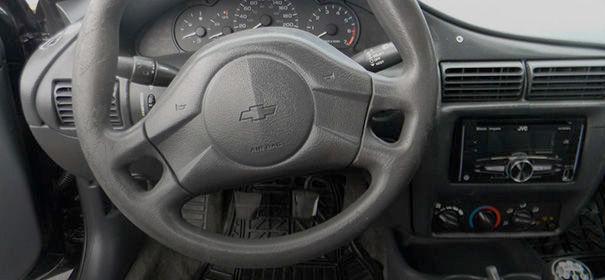 Pacific Auto Source