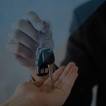 Des plans de financement et de location flexibles chez Complexe Volkswagen 440 à Laval
