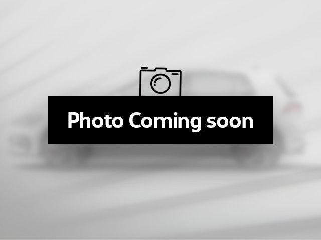 2018 Volkswagen Passat Highline R-Line (aide à la conduite)