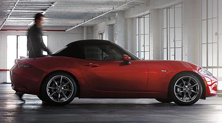 Atlantic Mazda | Pre-Owned Inventory
