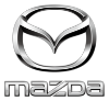 Sunridge Mazda Logo