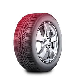 Auto-One Car Care and Service Centre | Tire Centre
