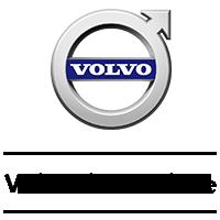 Volvo of Unionville