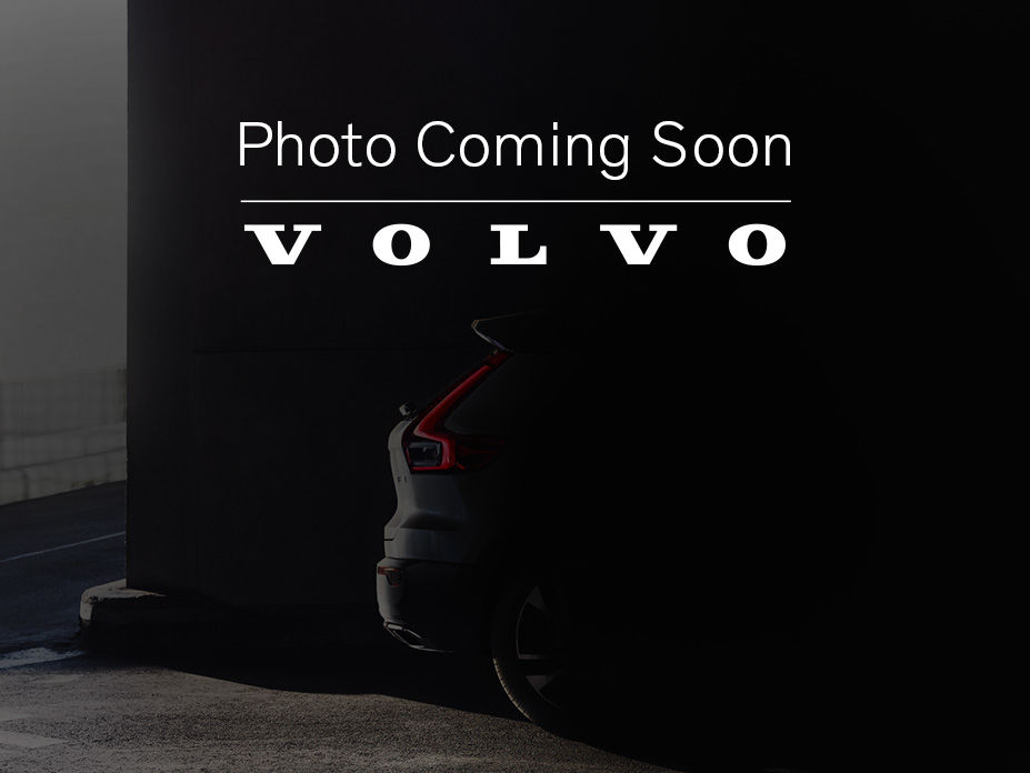 2013 Volvo XC60 T6 AWD A PANORAMIC SUNROOF BLIS AWD