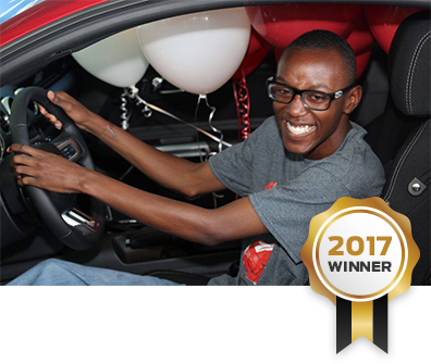 Drive For Excellence | Bartow Ford