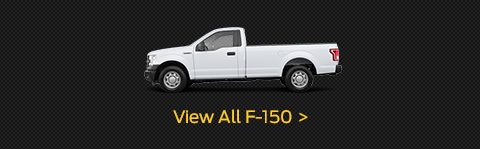 View All F-150