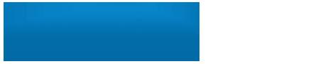 Bartow Ford Logo