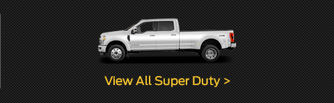 View All Super Duty
