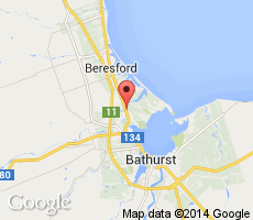 Bathurst Auto Credit