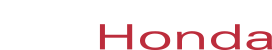 Logo of Bathurst Honda in Bathurst