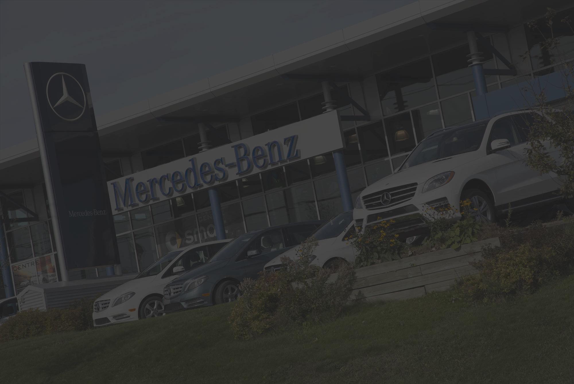 Electroménager Reasonable Bosch Cuisinière Charnière De Porte De Four Principal Côté Droit Doubles Price Remains Stable
