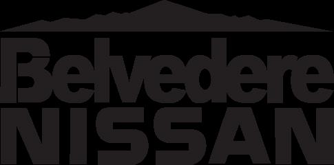Belvedere Nissan Saint-Jérôme