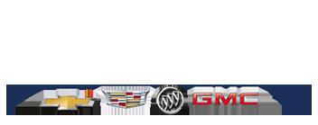 Granby Chevrolet Cadillac Buick GMC