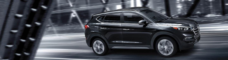 Hyundai Granby
