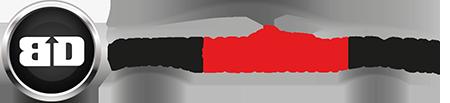 Logo of Centre de Liquidation BD