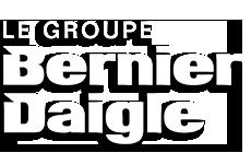 Logo de Groupe Bernier Daigle