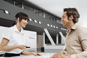 Helping You Choose Between Financing and Leasing for Your Next Audi Vehicle