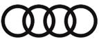 Bill Matthews Audi