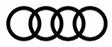 Audi Brampton Logo