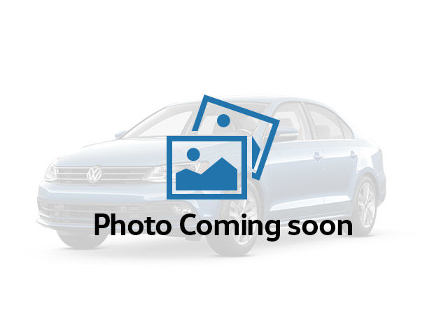 2018 Volkswagen Golf Alltrack 1.8T DSG 6sp at w/Tip 4MOTION