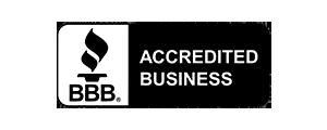 Logo of Aberdeen Subaru