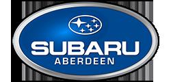 Aberdeen Subaru
