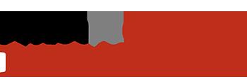 Logo de Alma Honda