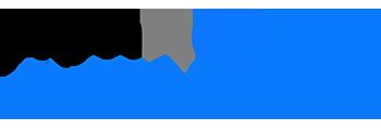 Logo de Alma Acura