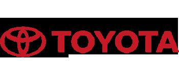 Logo of Alma Toyota