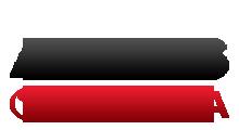 Logo de Angers Toyota