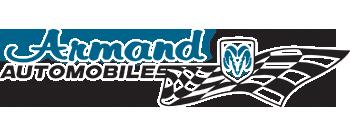 Armand Automobiles