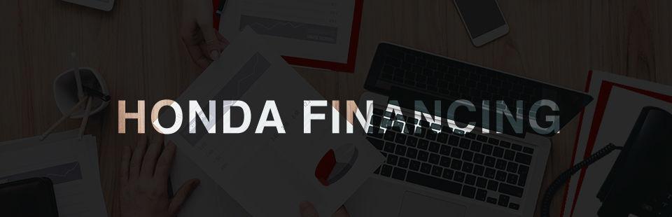 Honda Financing Rates >> Jean Dumas Honda Honda Financing Solutions In Baie Comeau