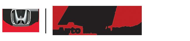 Logo de Auto Manic Honda